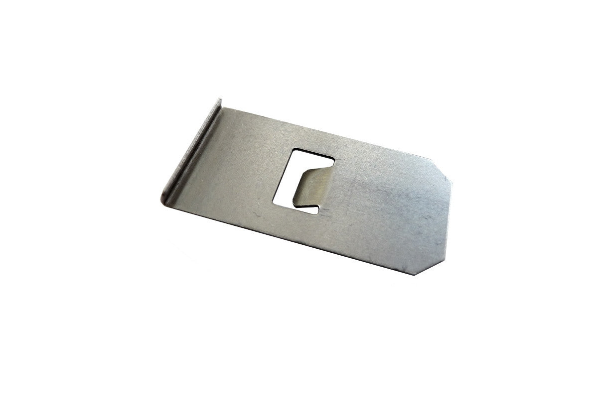 Smith wesson shield 1 lock plate corso inc smith wesson shield 1 lock plate sciox Choice Image