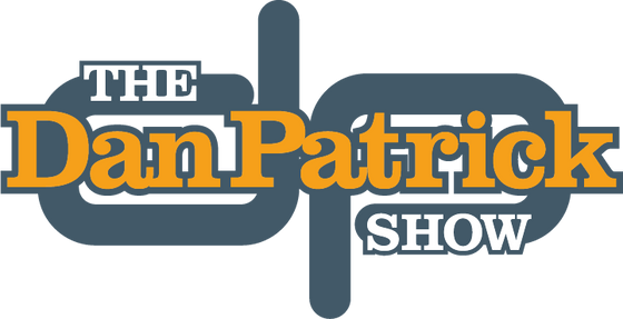 The Dan Patrick Show Merchandise