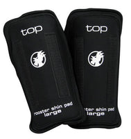 Rooster Shin Pads