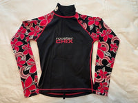 Rashguards - Rooster Female Long Sleeved - Chix