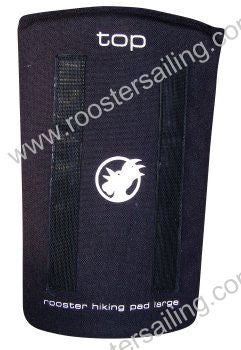 Rooster Hiking Pads