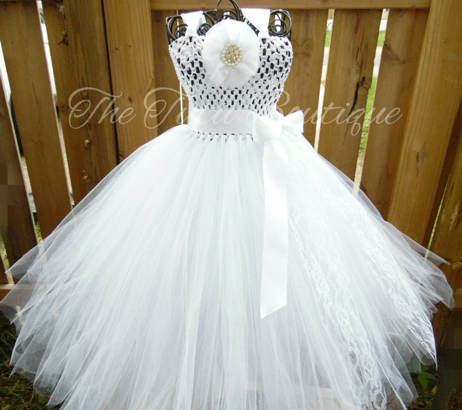 28fc6afa871 Flower Girl Tutu Dresses - Data Dynamic AG
