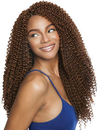 Faux Remi Fiber Bundle Braids | CB03 | Afri-Naptural