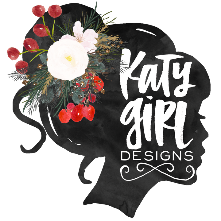 Katygirl Designs