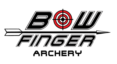 Bowfinger Archery Inc
