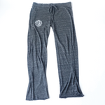 Chalk Volleyball Lounge Pants