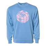 The Summer Adult Sweatshirt (Pre-order)