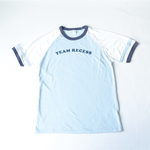 Team Recess Ringer Tee