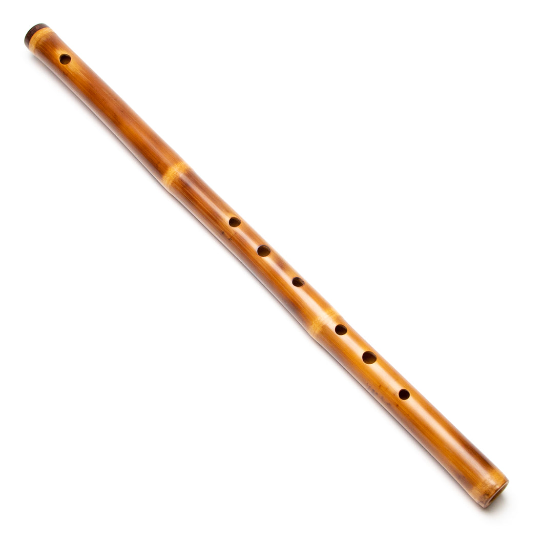 Olwell Bamboo D