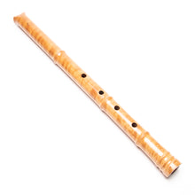 Ellis 1.8 Curly Cherry Shakuhachi