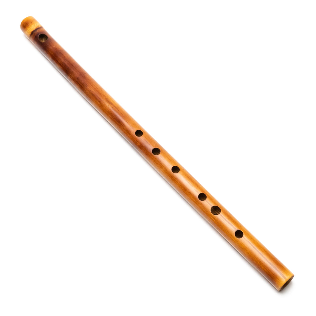 Olwell Bamboo G