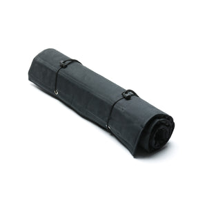 Roll-Up 12 Whistle Case
