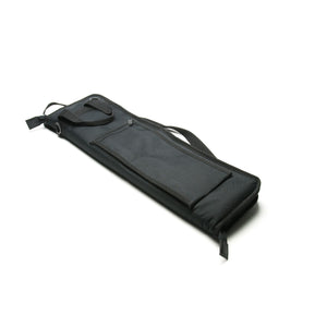 Large Low Whistle Multi Case