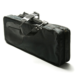 Large Drum Stick Bag