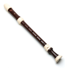 Zen-On Bressan Recorder