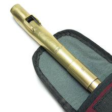 Copeland Low G Whistle