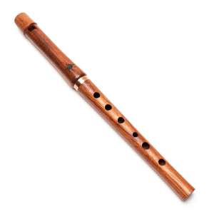 Harmony Flute Wooden Whistles