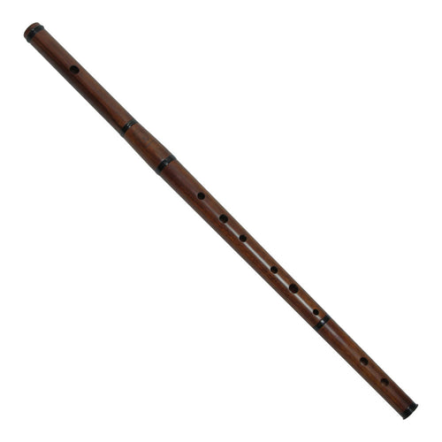 Reviol Satiné D Flute with C Foot