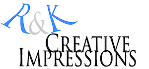 RKCreativeImpressions