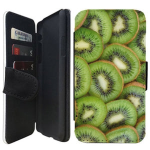INNOSUB Sublimation Blank Wallet Case