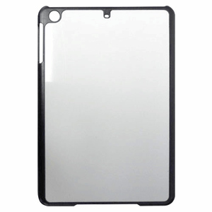 Plastic Sublimation Blank Case iPads by INNOSUB™