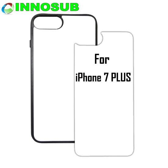 [Blank Sublimation  Phone Cases] - INNOSUB USA