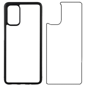 INNOSUB Sublimation Blank phone Case