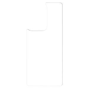 White Spare Insert Compatible with Galaxy Models