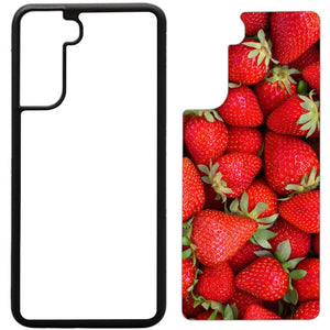 Sublimation Blank Case for Samsung Galaxy S21 INNOSUB