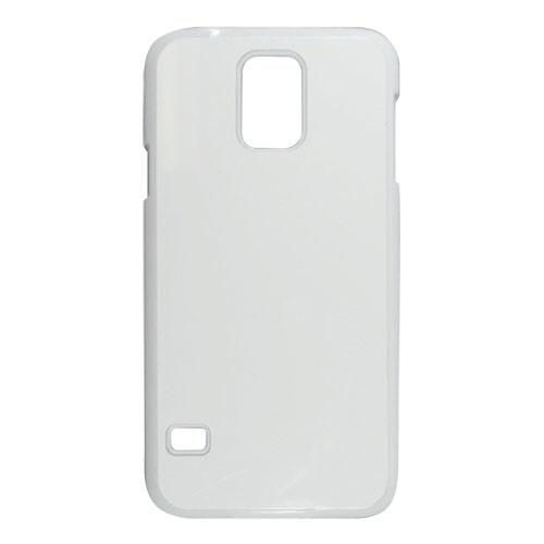 Sublimation Blank Case INNOSUB USA