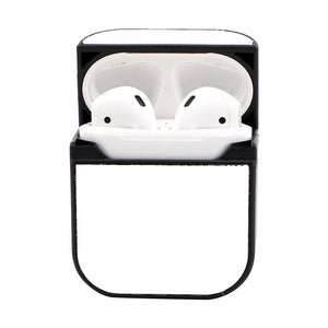 Sublimation Plastic Case Compatible with AirPods and AirPods Pro