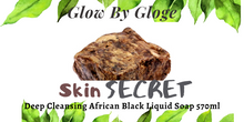Skin Secret Soap - Gloge Store
