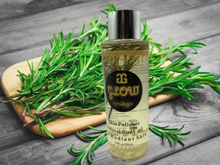 Rosemary Oil - GlogeStore