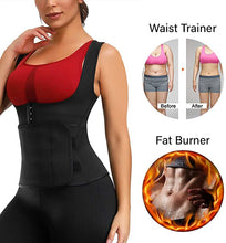 Suana Suit Tank Top Body Shaper - GlogeStore