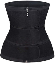 Belly Snap Waist Trainer 1 - Gloge Store