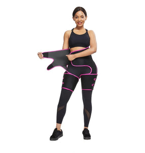 Bardi Thigh Arm Shaper - GlogeStore