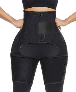 Kylie Workout Suana Belt - Gloge Store