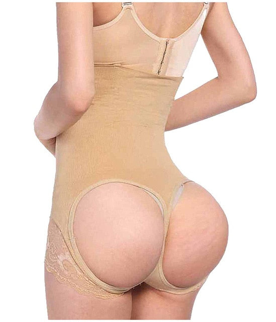 Kylie Tummy Shaper Lifter - Gloge Store
