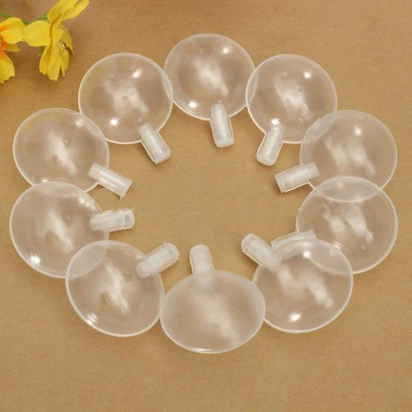 Replacement Dog Toy Squeaker - 10pcs
