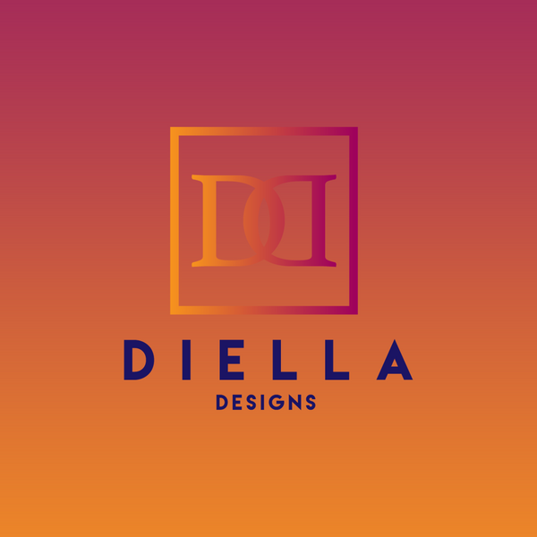 Diella Designs Gift Card