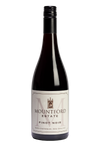 2014 Estate Pinot Noir Mountford Estate Waipara