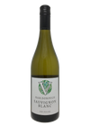 2020 V Sauvignon Blanc, Marlborough, New Zealand