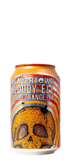 Bloody Ell Can Beavertown Brewery