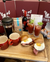 Bloody Mary Brunch Box