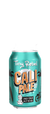 Tiny Rebel Cali Pale 5% 33cl Can
