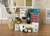 The Classic Deli & Wine Hamper