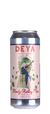 Deya Brewery Steady Rolling Man Pale Ale 5.2% 50cl Can