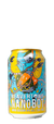 Beavertown Brewery Nanobot Can 2.8%