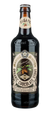 Sam Smith Organic Chocolate Stout 5% 55cl