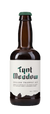 Tynt Meadow English Trappist Ale 33cl